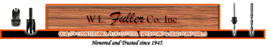 W.L. Fuller Co. Inc.