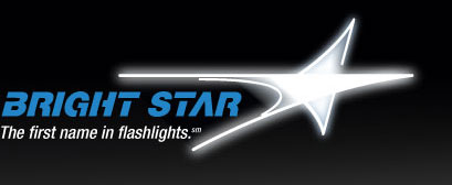 Bright Star - The first name in flashlights